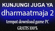 dharmaenjoy.blogspot.com
